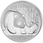 2011-1-oz-silver-chinese-panda-obv