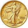 2016-1-2-oz-american-gold-walking-liberty-half-dollar-obv