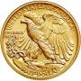 2016-1-2-oz-american-gold-walking-liberty-half-dollar-rev