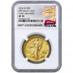2016-1-2-oz-gold-walking-liberty-half-dollar-coin-ngc-sp70-er-obv