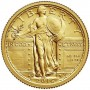 2016-1-4-oz-american-gold-standing-liberty-quarter-coin-obv