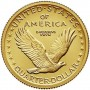 2016-1-4-oz-american-gold-standing-liberty-quarter-coin-rev