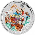 2016-1-5-oz-silver-australian-monkey-king-rev