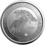 2016-1-5-oz-silver-canadian-snow-falcon-rev