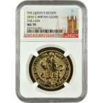 2016-1-oz-gold-british-queens-beast-ngc-ms70-obv