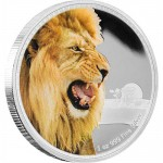 2016-1-oz-niue-silver-king-of-continents-africa-lion-rev