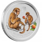 2016-1-oz-silver-australian-monkey-rev