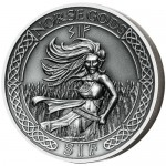 2016-1-oz-silver-cook-islands-norse-sif-coin-rev