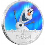 2016-1-oz-silver-niue-frozen-olaf-rev