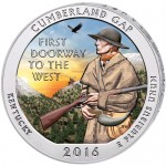 2016-silver-colored-atb-cumberland-gap-rev