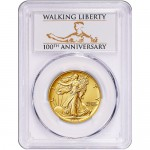 2016-w-1-2-oz-american-gold-walking-liberty-pcgs-sp69-fs