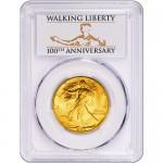 2016-w-1-2-oz-american-gold-walking-liberty-pcgs-sp70-fs