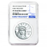 2016-w-proof-american-platinum-eagle-ngc-pf70-ucam