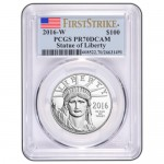 2016-w-proof-american-silver-eagle-pcgs-pr70-dcam