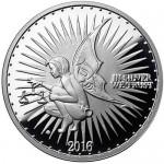 5-oz-silver-arianna-silverbug-obv