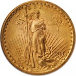 saint-gaudens-cleaned__1398113640_174.59.29.79