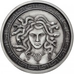 1-5-oz-antique-silver-medusa-rounds-obv