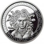 1-5-oz-proof-silver-medusa-rounds-obv