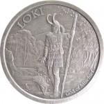 1-5-oz-silver-norse-loki-round