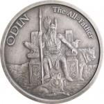 1-5-oz-silver-norse-odin-round