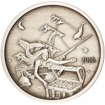 1-oz-silver-antique-silverbug-mermaid-obv