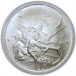 1-oz-silver-silverbug-mermaid-obv-bu