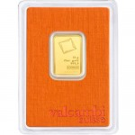 10-gram-gold-valcambi-bar-obv