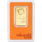 10-oz-gold-valcambi-bar-obv