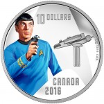 2016-1-2-oz-$10-canadian-silver-star-trek-spock-coin-rev