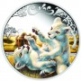 2016-1-2-oz-australian-cub-series-white-lion-proof-silver-coin-rev