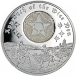 2016-1-oz-Niue-Silver-Approach-of-the-Wise-Men-5-Pointed-Star-Coin