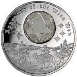 2016-1-oz-Niue-Silver-Approach-of-the-Wise-Men-6-Pointed-Star-Coin