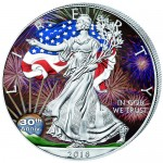 2016-1-oz-colorized-american-silver-eagle-coin