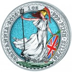 2016-1-oz-colorized-british-silver-britannia-coin