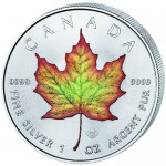2016-1-oz-colorized-canadian-silver-maple-leaf-coin