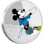 2016-1-oz-niue-mickey-brave-little-tailor-silver-coin-rev