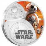 2016-1-oz-silver-niue-starwars-bb8-rev