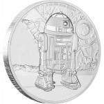 2016-1-oz-silver-nz-star-wars-r2d2-coin-rev