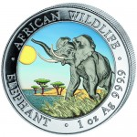 2016-30-g-colorized-somalian-silver-elephant-coin