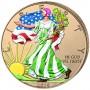 2016-4-seasons-american-silver-eagle-coin1