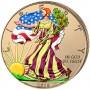 2016-4-seasons-american-silver-eagle-coin2