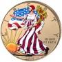 2016-4-seasons-american-silver-eagle-coin3