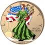 2016-4-seasons-american-silver-eagle-coin4