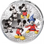 2016-5-oz-proof-french-silver-mickey-mouse-through-ages-obv