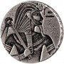 2016-5-oz-silver-chad-egyptian-king-tut-coin-obv