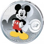 2016-proof-french-silver-mickey-mouse-through-ages-obv