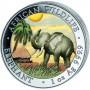 2017-1-oz-silver-somalian-elephant-day-coin