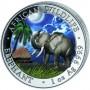 2017-1-oz-silver-somalian-elephant-night-coin