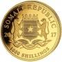 2017-1-oz-somalian-gold-elephant-rev