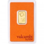 5-gram-gold-valcambi-bar-obv